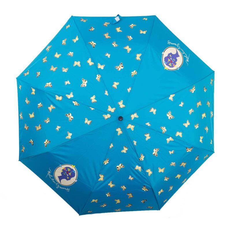 ДизайнеДизайнерский зонт doppler полный автоматрский зонт doppler полный автомат