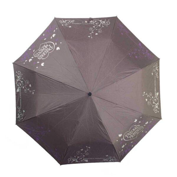 Зонт doppler-полный автомат