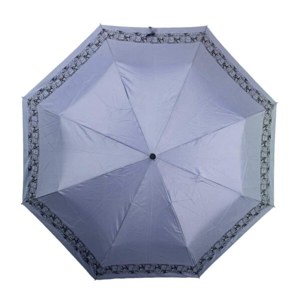 Зонт dopplЗонт doppler-полный автоматer-полный автомат