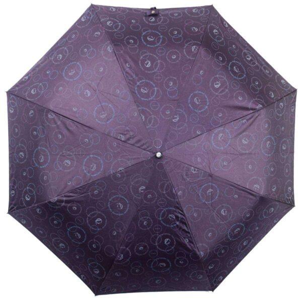 Зонт doppler-полный автомат цвет слива