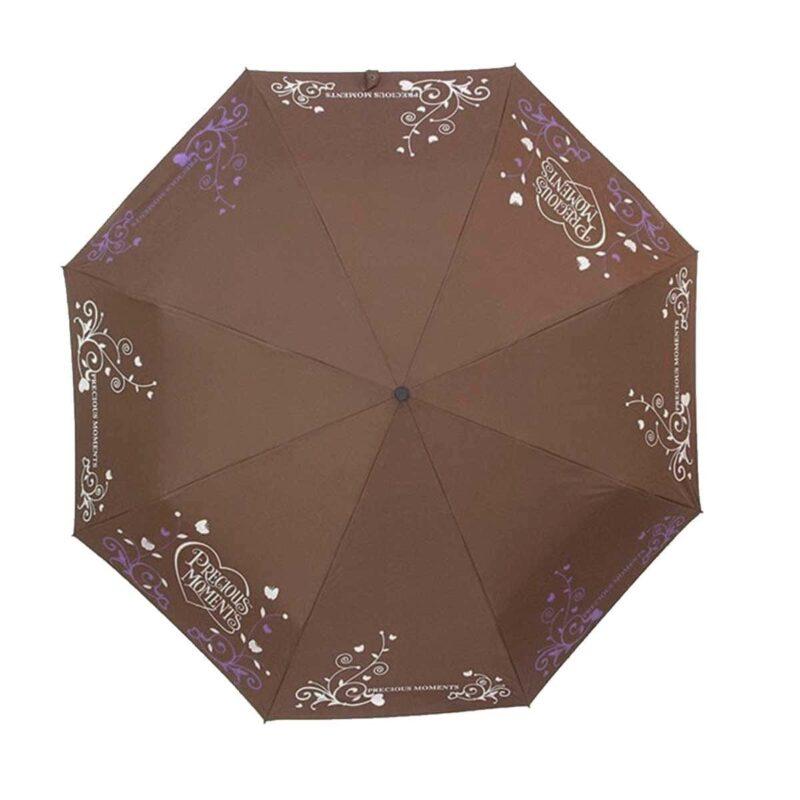 ДизайнЗонт doppler-полный автомат коричневый цветерский зонт doppler полный автомат