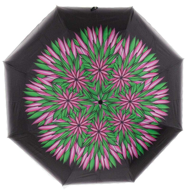 Зонт абстракция полный автома