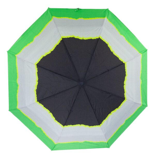 Зонт абстракция