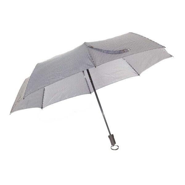 Женский зонт Три Слона