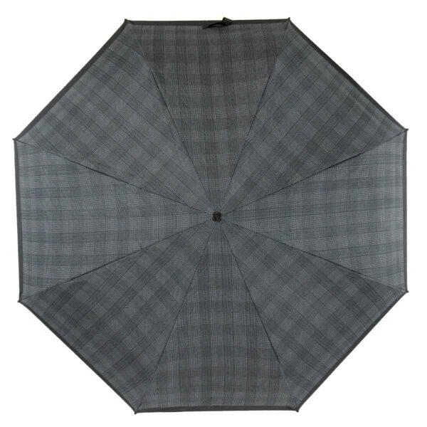 Мини зонтик