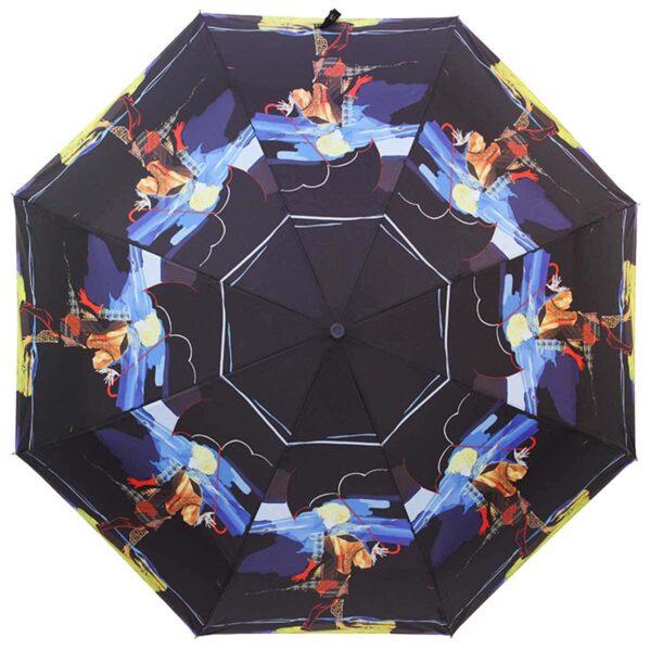 Зонт fashion style полный автомат