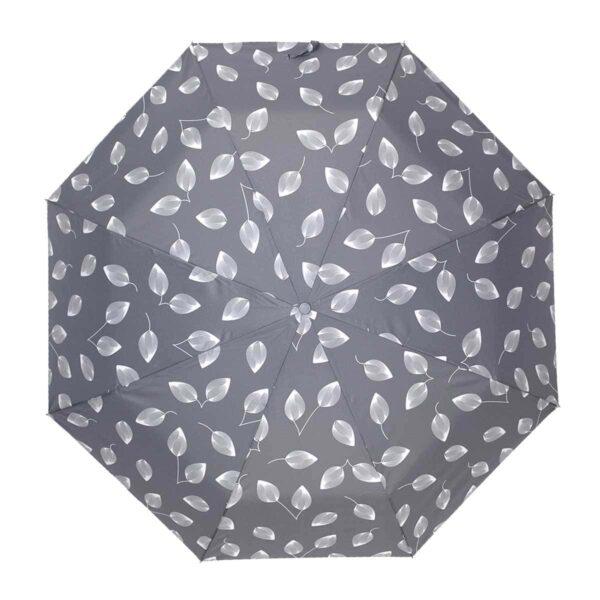 ЖЖенский зонт полный автомат-Три Слонаенский зонт полный автомат-Три Слона