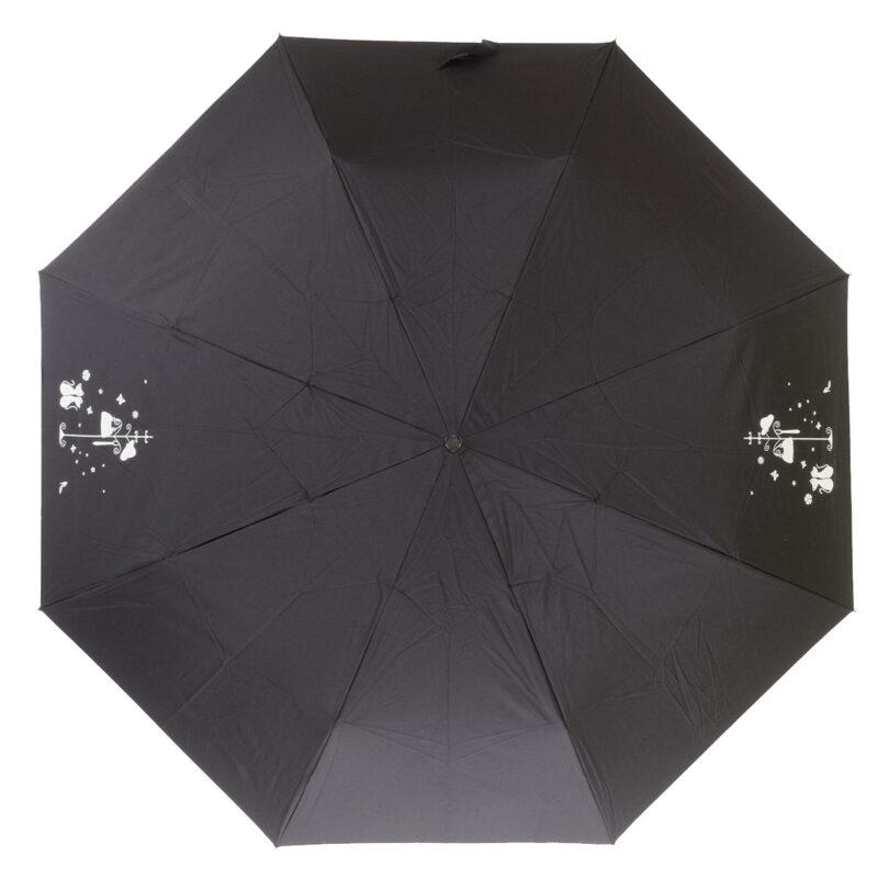 Женский зонт Три Слона полный автомат
