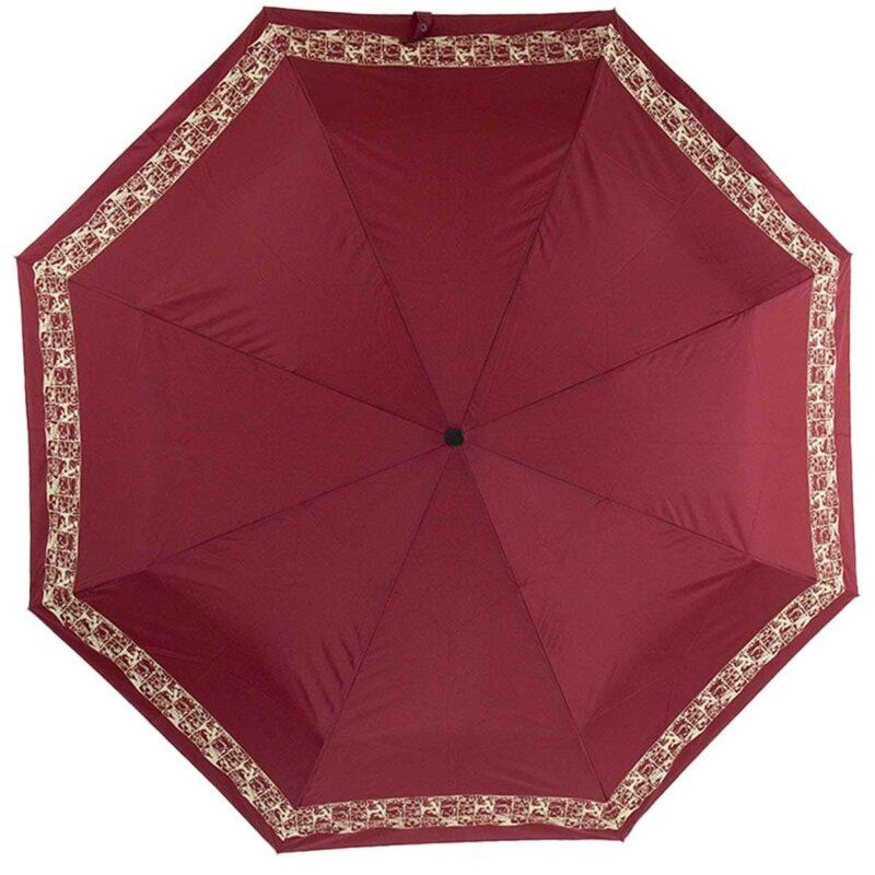 Женский зонт doppler-полный автомат