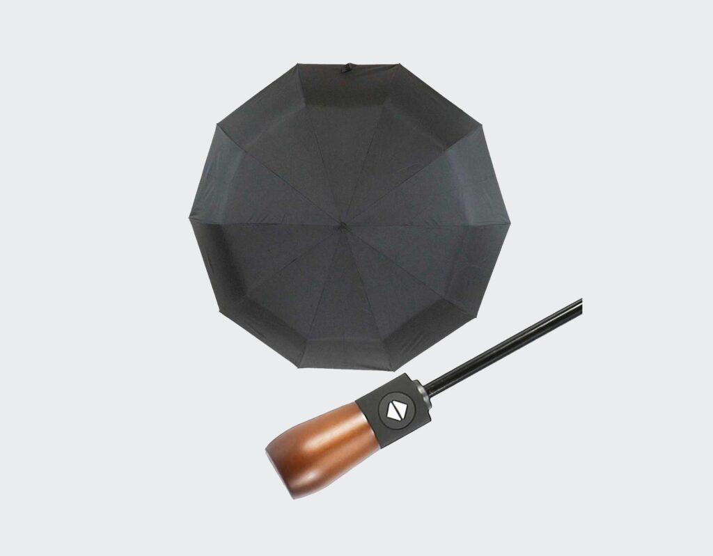 Мужской зонт Три Слона